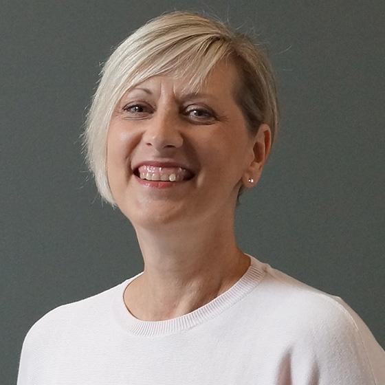 Tina Marie Lalonde