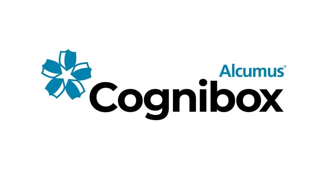 cognibox-logo